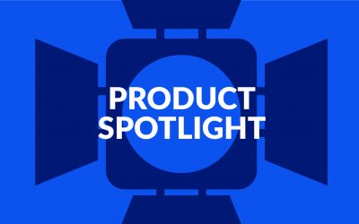 PRODUCT SPOTLIGHT:  Cisco Identity Services Engine
