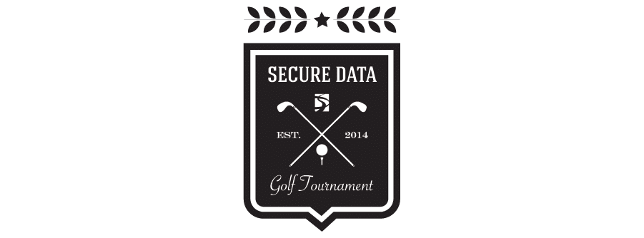 2017 Secure Data Golf Tournament