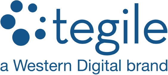 Tegile, A Western Digital Partner In St. Louis