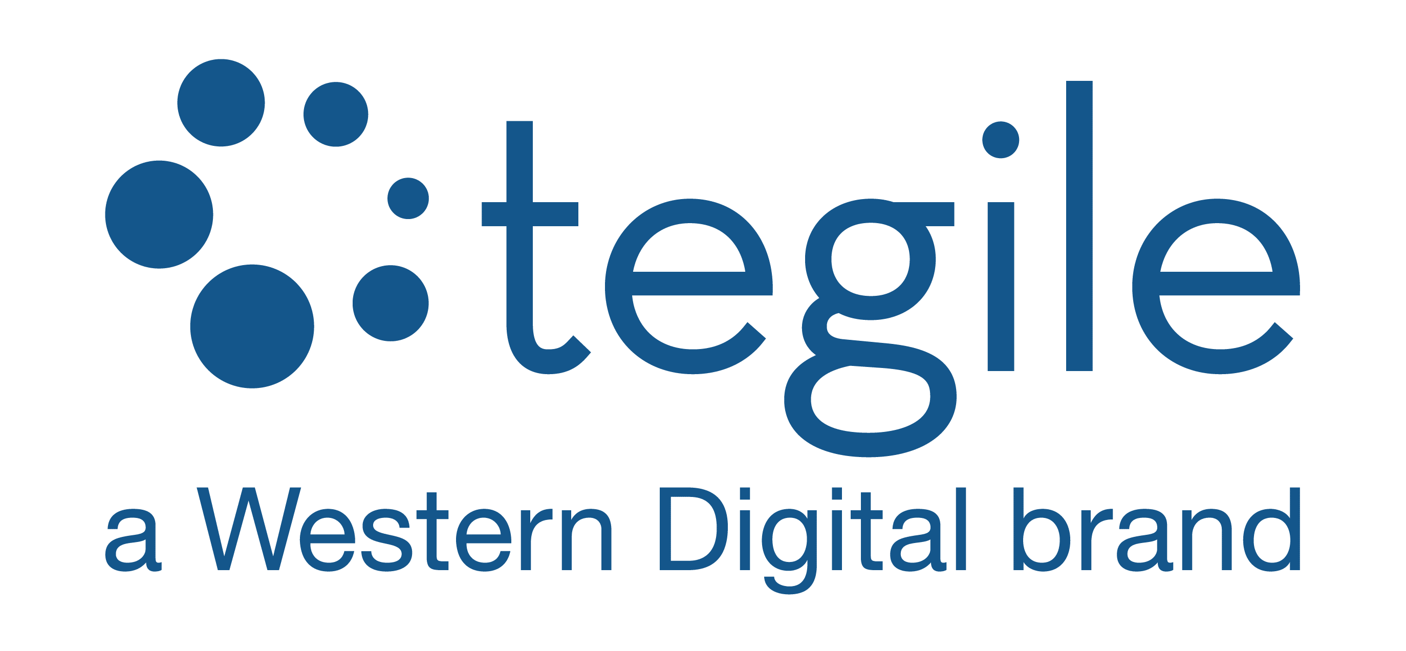 Tegile Partner St Louis
