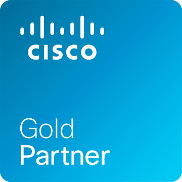 st louis cisco gold partner - Secure Data Technologies