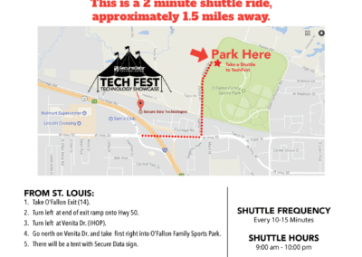 TechFest-GRAPHICS-PARKING-01OCT-01-web