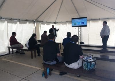 TechFest18_Innovation-Tent-2