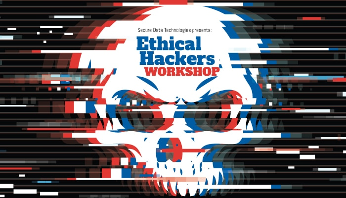 Ethical Hackers Workshop