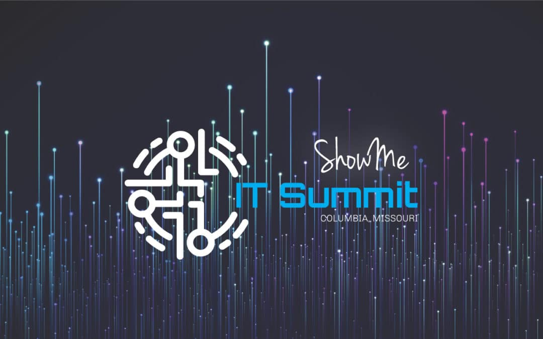 ShowMe IT Summit – a Mid-MO Event